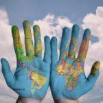 ASTRA 2016 – Journey Around the World