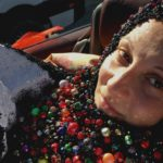 What makes a Romanian 'Romanian'? – ASTRA Film Festival 2018