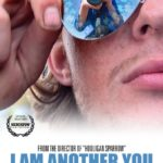 I Am Another You – ASTRA Film Festival 2018